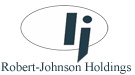 Robert Johnson Technologies